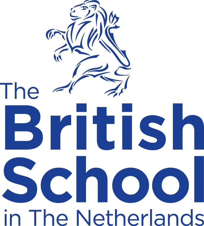 The British School in The Netherlands